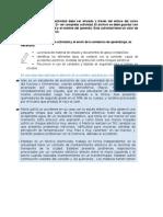 Documento Para Enviar(3)