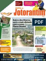 Gazeta de Votorantim edição 138