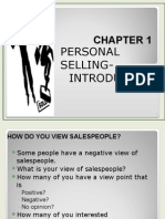 CHAPTER 1 A PRINCIPLES OF SELLING PRACTICE.ppt