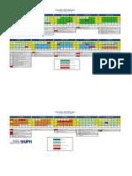 131-academic-calendar-1506171554