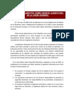 Fi162reglamentos (Ultima)