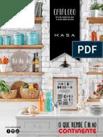 Catalogo Casa 2015pdf