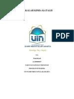 MAKALAH_KIMIA_KATALIS[1].pdf