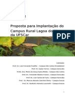 projeto_lagoadosino-UFScar