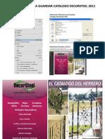 CATALOGO DECORSTEEl FOTOGRAFIAS.pdf