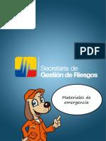 Materiales de Emergencia (1) (1)