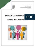 Preguntas y respuestas de Participación Social (1).pdf