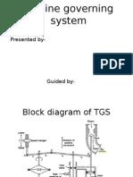 Turbine Governing System02