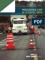 Pesquisa_CNT_de_Rodovias_2014_HIGH.pdf