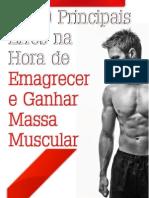 guia-10-erros-emagrecer-e-ganhar-massa-muscular.pdf