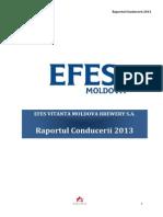Raportul_conducerii_2013.pdf