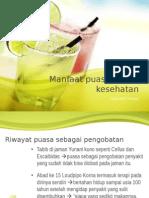 Manfaat Puasa Dalam Kesehatan_Kp5