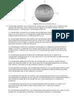 Coordenadas esféricas.docx