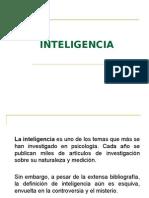 Escala Wechesler de Inteligencia para Adolescentes-IV.pdf