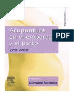 PRIMERA PARTE DEL LIBRO.pdf