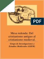 11_Grupo de Investigaciones y Estudios Medievales (GIEM)