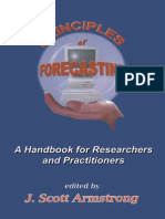 2001-principlesforecasting