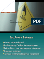Kesgi Pemenuhan Oksigenasi -1