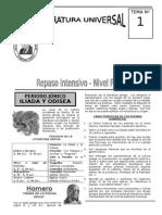 1- ILIADA Y ODISEA.docx