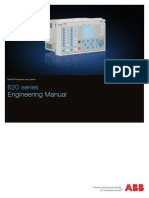 RE_620_engineering maunal.pdf