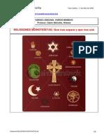 RELIGIONES-MONOTEISTAS.pdf