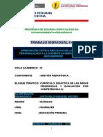 VASQUEZ-WILO-TI7.docx