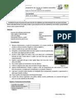 Atividade Laboratorial -ponto de fusão.pdf