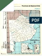 PDF Bga Mapa