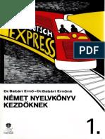Deutsch_Express.pdf