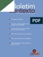 Boletim Contexto – Dezembro de 2011 – PDF.pdf