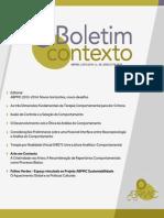 Boletim Contexto – Setembro de 2013 – PDF.pdf