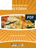 05-HistoriadoBrasilI.pdf