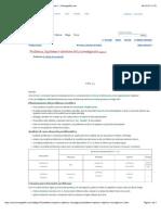 Problema, hipótesis y objetivos de la investigación (página 2) - Monografias.com