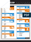 01 Catalogo Tenzamatic profesional 2008.pdf