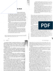 Longmore_Why_I_Burned_My_Book.pdf