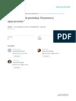 hidrolisis proteica.pdf