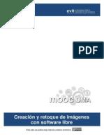 Manual GIMP Cap2 Con Cabecera