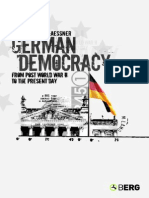 German Democracy