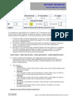 BT_013 PRESS C6000-C7000 Guida Utilizzo Profili Bilanciamento Colore_Ott 12