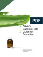 Olivia-Essential-Oils-Guide-For-Dummies.pdf