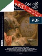 Ilustracion de Madrid