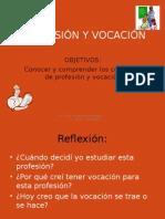 1_Profesiones.ppt