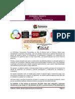 Gobierno Abierto en Sonora desde el Plan de Desarrollo es Necesario