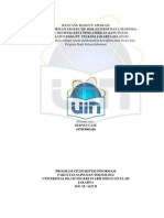 PT TELKOM CASE.pdf