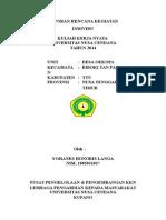 LAPORAN KULIAH KERJA NYATA YORAND.docx