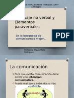 Lenguaje-no-verbal-y-Elementos-paraverbales.pptx