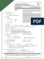 abhimaanaTYRTYRTY_bb_application_new.pdf