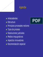 Diapositivas Procesal Civil