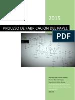 Proyecto Automatica Dcs