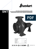 pump standard1
